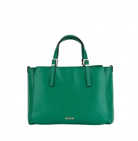Green Folega Handbag