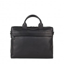 Black Urban handbag