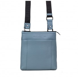 Denim Urban shoulder bag
