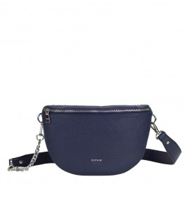 Blue belt bag Easy Bag