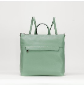 EASY BAG zaino Menta