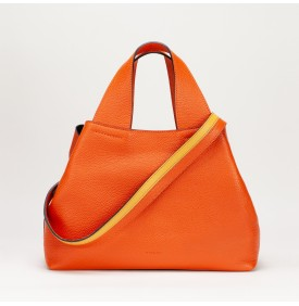 TUCANO handbag Orange