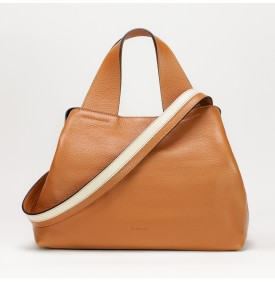 TUCANO handbag Light Brown