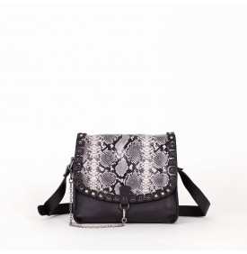 CASSIOPEA cross-body bag...