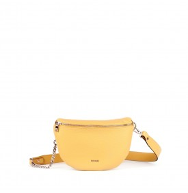 EASY BAG marsupio Giallo
