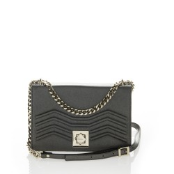 Mini Bag Elba Black