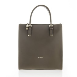 Business Handbag Turtledove