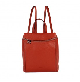 EASY BAG backpack Cotto