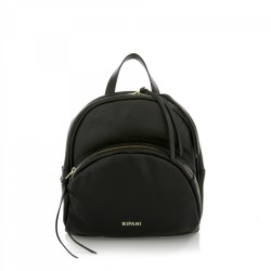 Backpack Radice Black