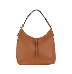 Pernice Shoulder Bag